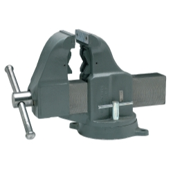 Jet Tools 206M3 Combination Pipe Vise JET10406