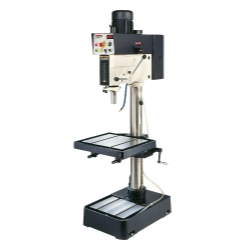 "Jet Tools JDP-20"" Electronic Variable Speed Drill Press JET354212"