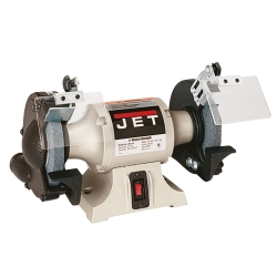 JET Model JBG-6A - JET577101