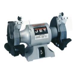 """JET JBG-8A 8"""" Industrial Bench Grinder JET577102"""
