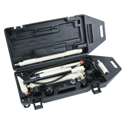 Jet Tools BRK-10T 10 Ton Hydraulic Body Repair Kit JET680110