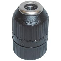 KD Tools 31037 - KDT31037