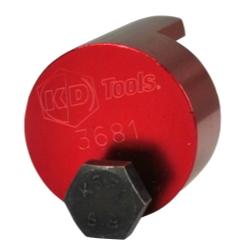 KD Tools Serpentine Belt Stretch Tool KDT3681