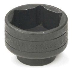KD Tools 32mm Oil Filter Cap Wrench KDT3932
