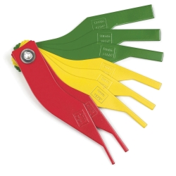 KD Tools Brake Lining Thickness Gauge KDT3962