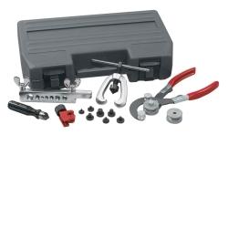 KD Tools 41590 - KDT41590