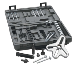 KD Tools Master Bolt Grip Kit KDT41600