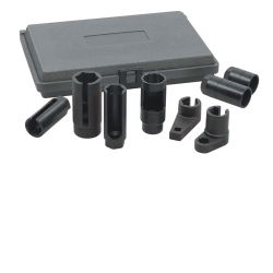 KD Tools 8 Piece Master Sensor Socket Kit KDT41720