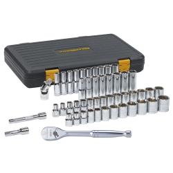 KD Tools 80700XP -  KDT80700XP