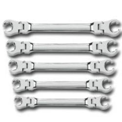 KD Tools 81910 - KDT81910