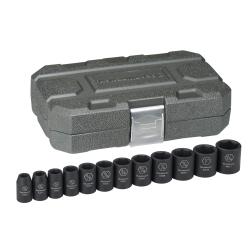 GearWrench® 84931N - KDT-84931N