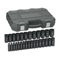 GearWrench® 84935N - KDT-84935N