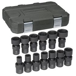 GearWrench® 84938N - KDT-84938N