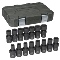 GearWrench® 84939N - KDT-84939N