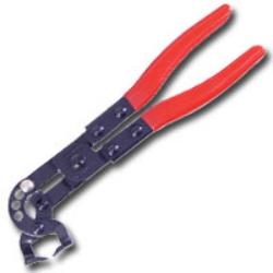 Klann Tools Plastic Body Clip Removal Pliers KLA0190-41