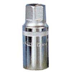 KD Tools 1/2in. Drive 7/16in. Stud Remover KTI23814
