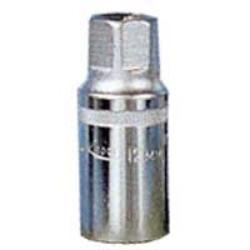 K Tool International 1/2in. Drive 6mm Stud Remover KTI23906