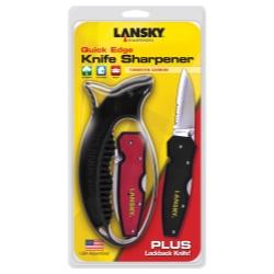 Lansky Sharpeners LSTCS070 - LANLSTCS070