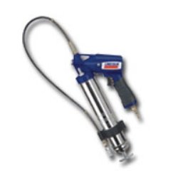 Lincoln Fully Automatic Pneumatic Grease Gun LIN1162
