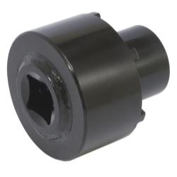 Lisle Bearing Locknut Tool LIS28010