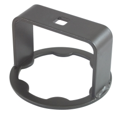 Lisle Oil Filler Cap Wrench for Dodge LIS34000
