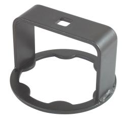 Lisle Oil Filler Cap Wrench for Dodge LIS34000