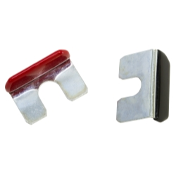 Lisle Fuel Line Retaining Clip Tool Set LIS39160