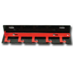 Lisle Locking Air Tool Holder LIS49960