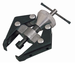 Lisle Battery Terminal and Wiper Arm Puller LIS54150