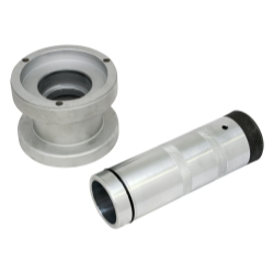 Lisle Magnetic Pinion Shaft Seal Installer LIS56950