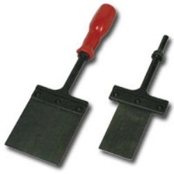 Lisle Molding Remover Set LIS59250