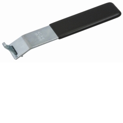 Lisle Windshield Wiper Arm Removal Tool LIS65750
