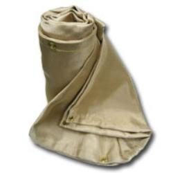 Lenco 6' x 8' Welding Blanket LNX08820
