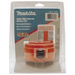 Makita MAK192600-1