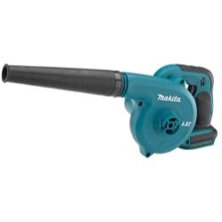 Makita 18V LXT Lithium Ion Blower (Tool Only) MAKBUB182Z