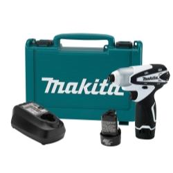 Makita DT01W - MKT-DT01W