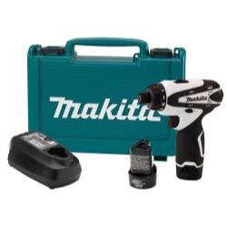 Makita FD01W -  MAKFD01W