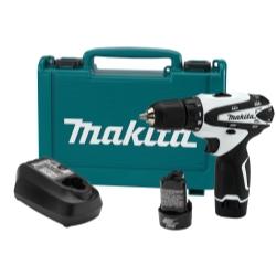 Makita FD02W - MAKFD02W