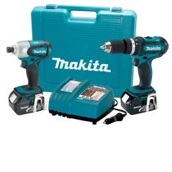 Makita MAKLXT211A