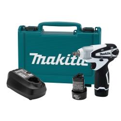 Makita WT01W  - MAKWT01W