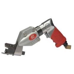 Malco Turbo-X-Tools DH Air Hemming Tool MALDHT1A