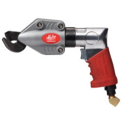 Malco TurboShear HD Air™ Shears MALTSHD1A1
