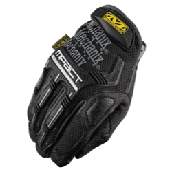 Mechanix Wear MPT-58-009 - MECMPT-58-009