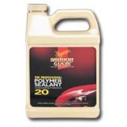 Meguiars 16 oz. Polymer Sealant MEGM2016