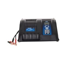 Midtronics Battery Diagnostic Station MIDGRX-3000