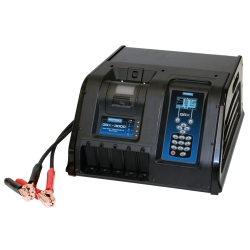 Midtronics Battery Diagnostic Station with Integrated Printer MIDGRX-3000KIT