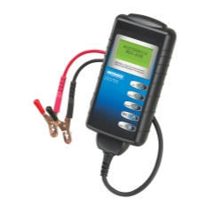 Tester - Midtronics Digital Battery & Electrical System Analyzer | Model: MIDMDX-650