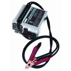 Midtronics PSC-700SKIT - MIDPSC-700SKIT