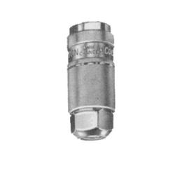 Milton Industries S-790 - MILS790