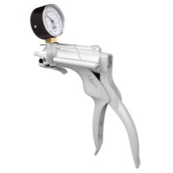 Mityvac Selectline Dual Vacuum / Pressure Pump MITMV8255